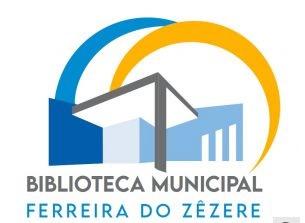 Ferreira do Zêzere - Biblioteca Municipal Dr. António Baião