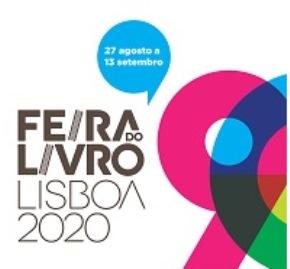 «BLX na 90ª  Feira do Livro de Lisboa»