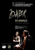 """""""20 DIZER"""", de Trigo Limpo Teatro ACERT"""