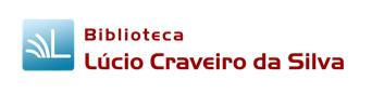 Logotipo da Biblioteca Lúcio Craveiro da Silva - Braga