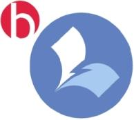 http://ida/pt/agenda/PublishingImages/BM_azambuja_logo_tipo.jpg