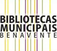 Benavente - Bibliotecas Municipais