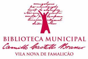 Arquivo das actividades todos os itens for Logotipos de bibliotecas