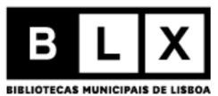 Bibliotecas Municipais de Lisboa