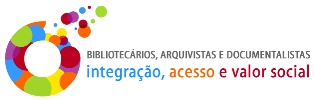 11º Congresso BAD
