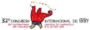 32º Congresso Internacional do IBBY – International Board on Books for Young People
