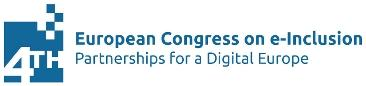 European Congress on E-Inclusion (ECEI12)