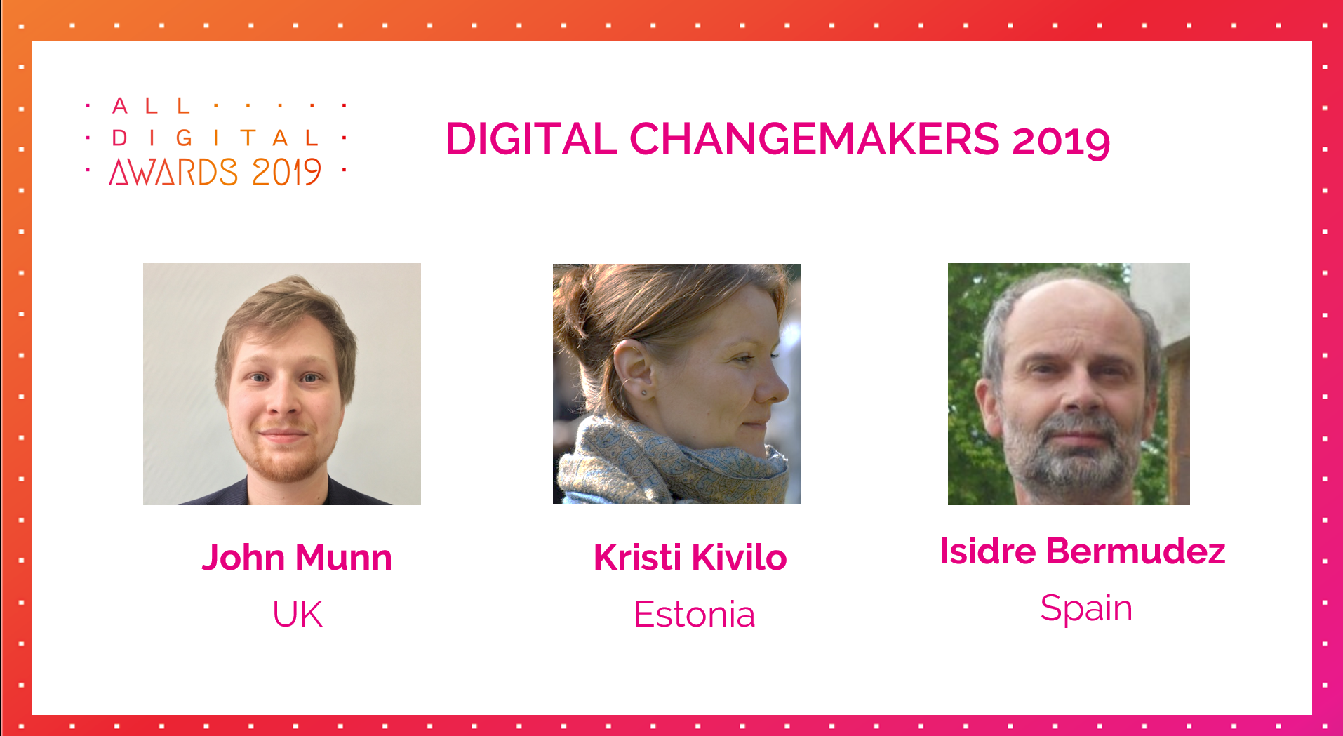 DigitalChangemakers.png