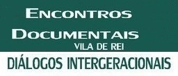 Encontros Documentais de Vila de Rei 2016