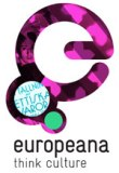 Europeana - Think Culture