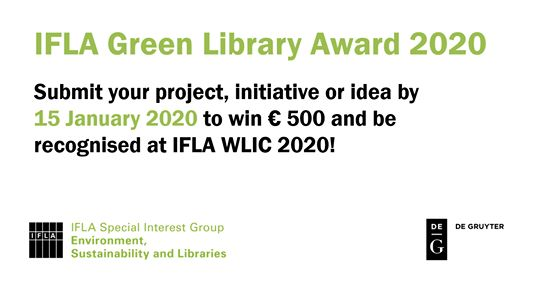 GreenLibrary2020.jpg
