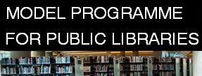Model Programme for Public Libraries