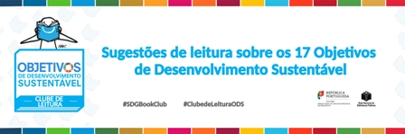 SDG-Book-Club-Banner_PTmedio.jpg