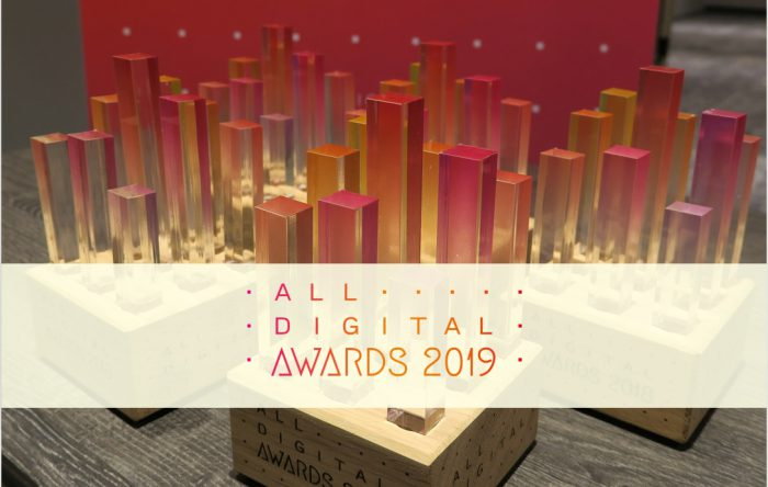 All-Digital-AWARDS-2019-solid-white-background_frame-300x140.png